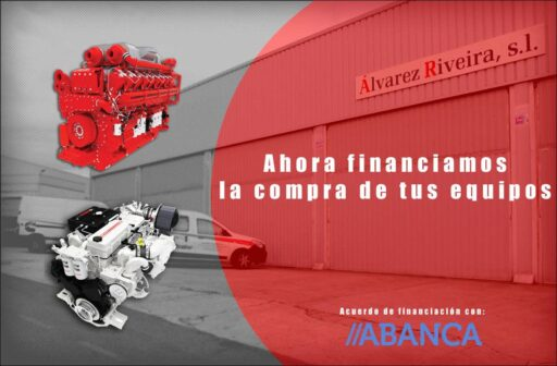 financiacion motor